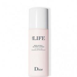 Dior Hydra Life Lait...