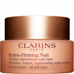 Extra-Firming Nuit Crème...