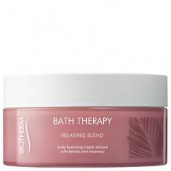 Bath Therapy Crème Corps...