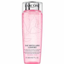 Eau Micellaire Confort Démaquillant Hydratant - 200 ml
