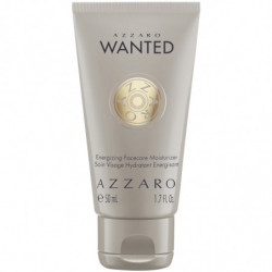 Azzaro Wanted Soin Visage...