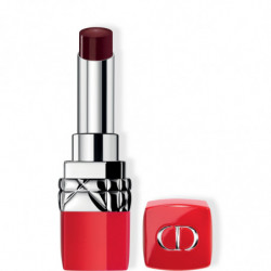 DIOR ULTRA ROUGE 986 RADICAL