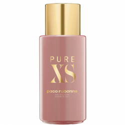 Pure XS For Her Gel Douche...