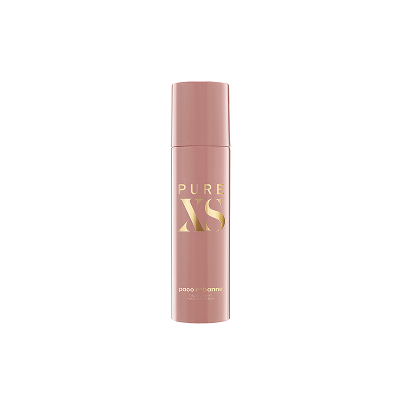 Pure XS For Her Déodorant - 150 ml