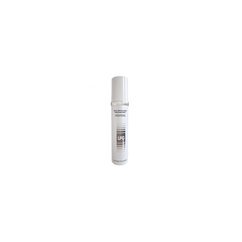 Soin Repulpant Redensifiant - 50 ml
