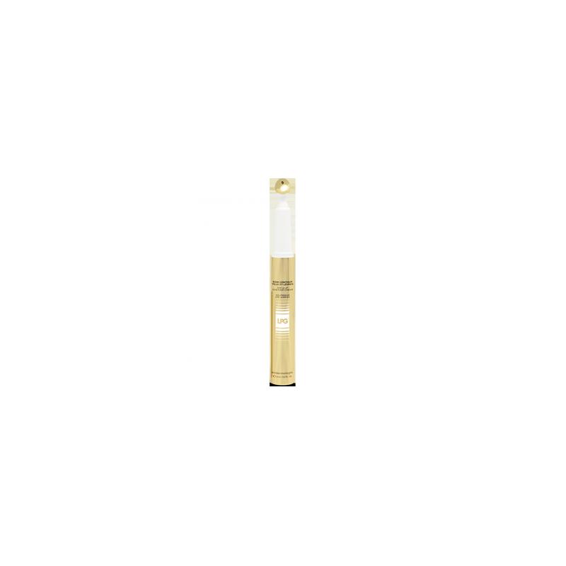 Soin Contour Yeux & Lèvres - 9 ml