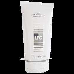 Gel Lipo Réducteur - 150 ml