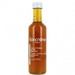 Nectar Micellaire au Miel -...