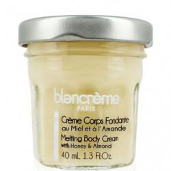 Mini Crème Corps Fondante...