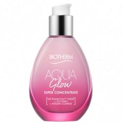 Aqua Glow Super Concentrate...