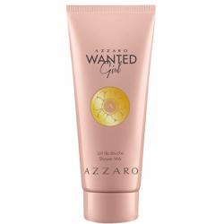 Azzaro Wanted Girl Lait de...