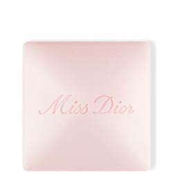 Miss Dior Savon Floral...