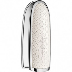 ETUI ROUGE G SIMPLY WHITE