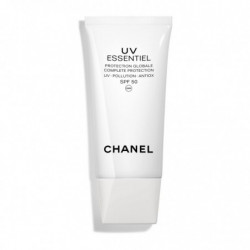 UV ESSENTIEL PROTECTION...