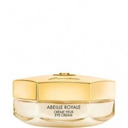 Abeille Royale Crème Yeux...