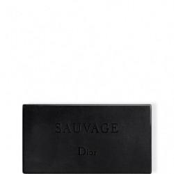 Sauvage Savon Noir - 200 g