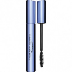Wonder Perfect Mascara 4D...
