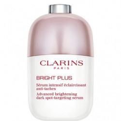 Bright Plus Sérum Intensif...