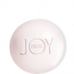 Joy de Dior Savon Perles de...
