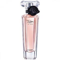 Trésor In Love Eau de Parfum