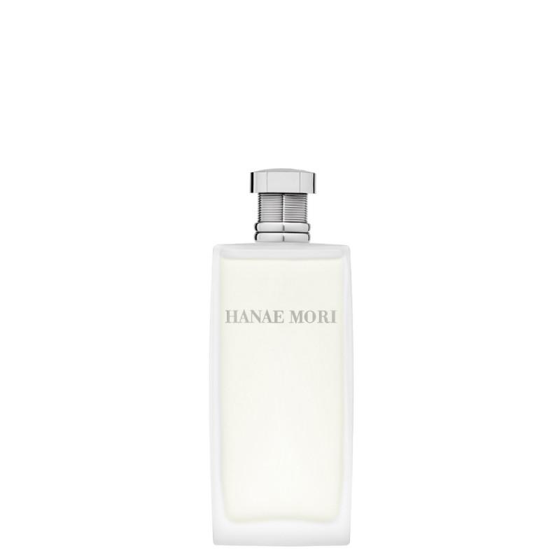 Hanae Mori HM Eau de Parfum