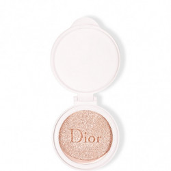 Dior Dreamskin Moist &...