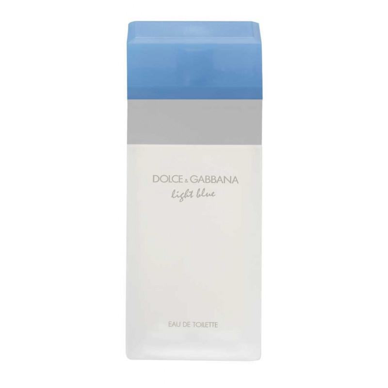 Light Blue Femme Eau de Toilette