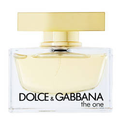 The One Eau de Parfum