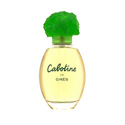 Cabotine Eau de Toilette (4)