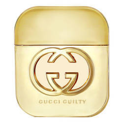 Gucci Guilty Eau de Toilette (3)