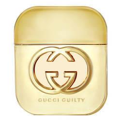 Gucci Guilty Eau de Toilette (4)