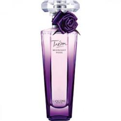Trésor Midnight Rose Eau de Parfum