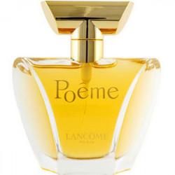 Poême Eau de Parfum