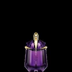 Alien Eau de Parfum Vaporisateur (2)
