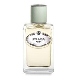 Prada Iris Eau de Parfum