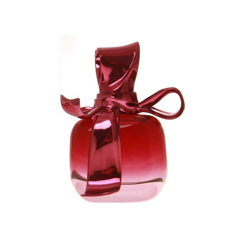 Ricci Ricci Eau de Parfum