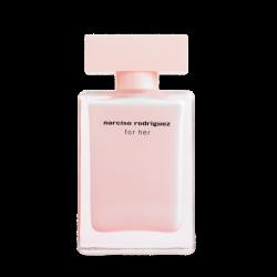 for her Son Eau de Parfum (3)