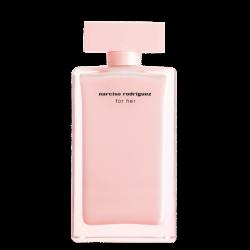 for her Son Eau de Parfum (4)