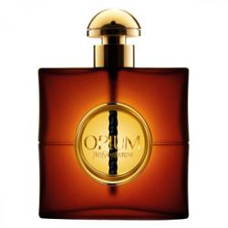Opium Femme Eau de Parfum