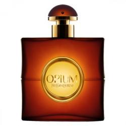 Opium Femme Eau de Toilette (3)