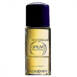 Opium Homme Eau de Toilette
