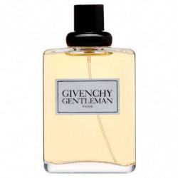 GIVENCHY Gentleman Eau de Toilette (3)