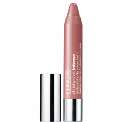 Chubby Stick Intense Moisturizing Lip Colour Balm / Baume à Lèvres Hydratant Teinté