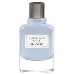GIVENCHY Gentlemen Only Eau de Toilette (2)