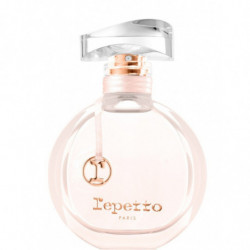Repetto Eau de Toilette