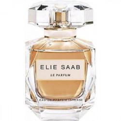 Elie Saab Eau de Parfum (3)