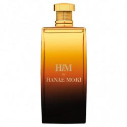 HIM by Hanae Mori Eau de Parfum (3)