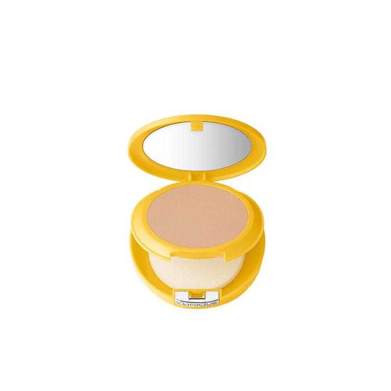 Fond de Teint Poudre Minéral Compact SPF 30