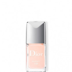 Dior Vernis