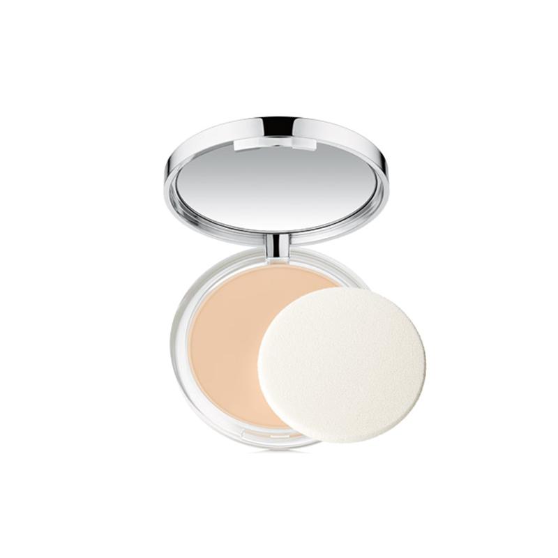 Almost Powder Makeup / Teint Poudre Naturel SPF 15